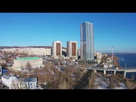 Le migliori cliniche di chirurgia caldamente vascolare in Russia