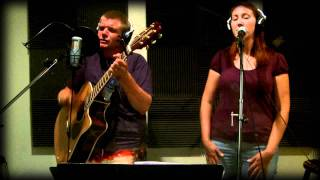 Never Again  - Trampled by Turtles - Oak Street Band