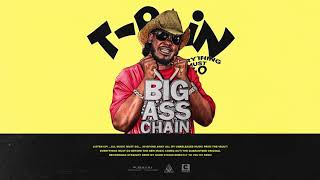"T-Pain ft. Bow Wow & MJG - ""Moving Her Mouth"" (Official Audio)"