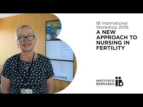 Dr. Deborah Lancastle. Coping with infertility: Helping women to help themselves