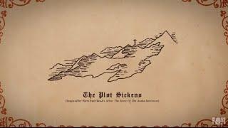 "Video thumbnail of ""Ice Nine Kills - The Plot Sickens"""