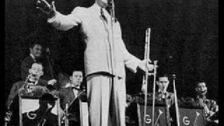1941SinglesNo1/Song of the volga boatmen - Glenn Miller