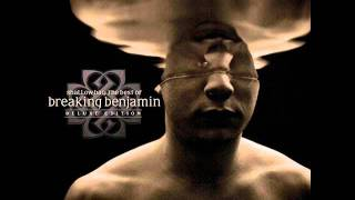 Breaking Benjamin Polyamorous Acoustic