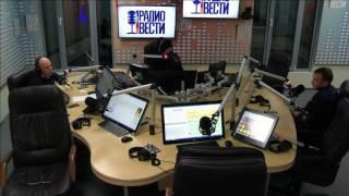 Олег Гусев: Фоменко предложил сказать, что я не еду на Евро, потому что получил травму