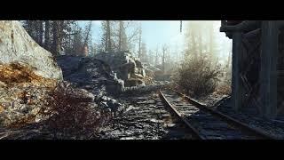 DLC Mod - Makin' Music