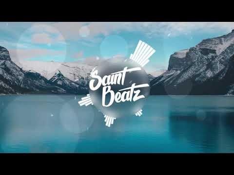 Lil Peep - Benz Truck (Azide x Rfen Remix)