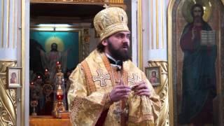 О святителе Спиридоне Тримифунтском