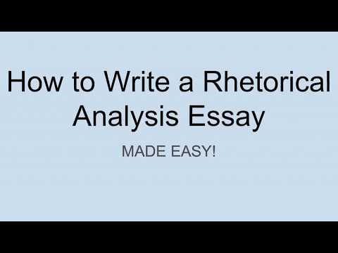 Help analytical essay