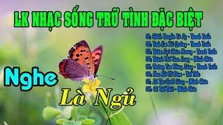 lk-nhac-song-tru-tinh-bolero-dac-biet-ban-se-chim-vao-giac-ngu