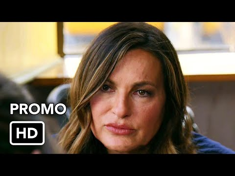 Law & Order: Organized Crime 1.04 (Preview)