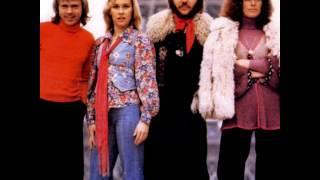 ABBA - Hej Gamle Man! (Audio)
