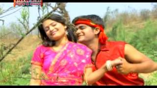 U. P. BIHAR ME ( BHOJPURI HIT SONG ) BY SUDHIR ALBELA - Download this Video in MP3, M4A, WEBM, MP4, 3GP