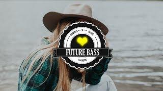 The Chainsmokers - This Feeling ft. Kelsea Ballerini