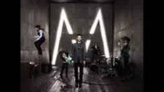 maroon 5 - until you're over me