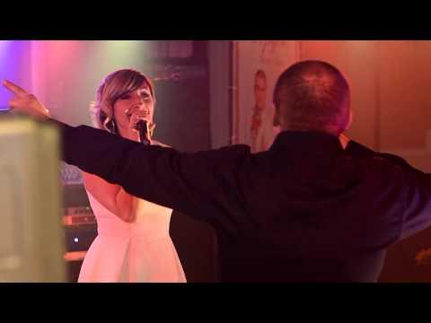 Музиканти на весілля !!!, відео 2