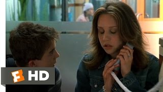 Big Fat Liar (5/10) Movie CLIP - Crank Call (2002) HD