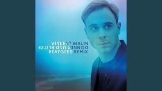 Donner Und Blitze (Beatgees Remix)
