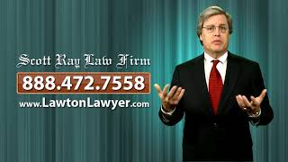 Don't Trust Lawyers Who Claim to Know the Value of Your Case