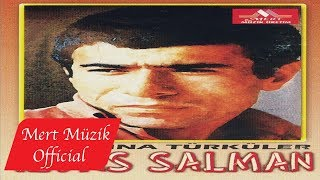 İlyas Salman - Giresunun İçinde