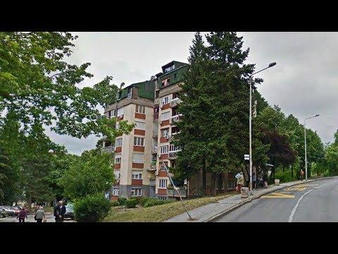 Stan Uknjižen rakovica Miljakovac 60m2 50000e