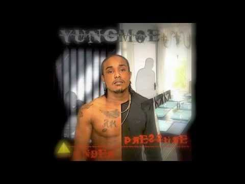 Yung Moe - Fallin  (Prod.By Yg Eaze)( Album Version)