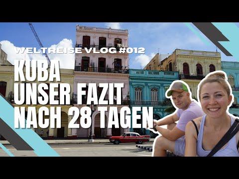 Innsbruck frau sucht mann