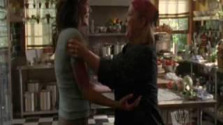 Gilmore Girls - Unprodigal Daughter (Lorelai)