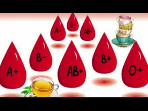 Riparimin e monitoruar tensioni i gjakut në Dnepropetrovsk