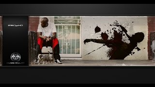 Freddie Gibbs - Extradite - Black Thought (Shadow of a Doubt) [HQ-4Kᴴᴰ] + Lyrics YT-DCT