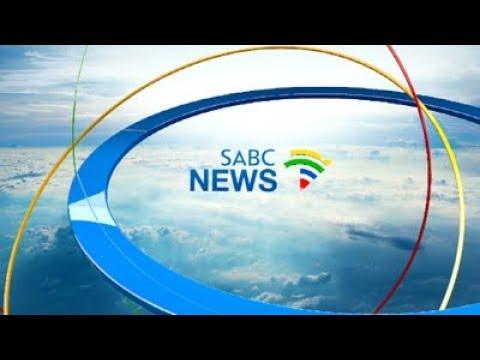 #SABCNews Headlines @21H00   24 February 2018