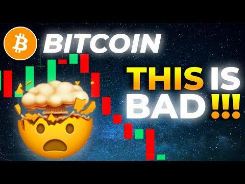 Bitcoin benchmark