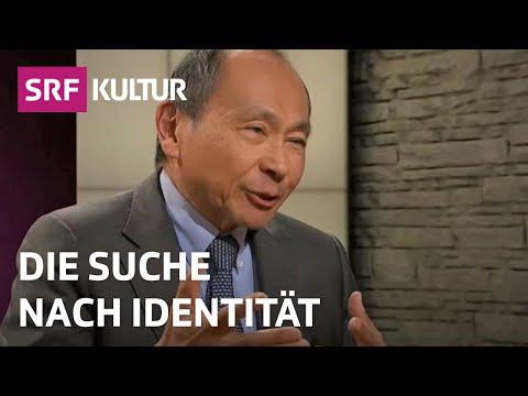 Francis Fukuyama: Politik als Kampf um Anerkennung | SRF Sternstunde Philosophie