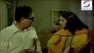 Family Drama At Rati Agnihotri's Home - Comedy Scene