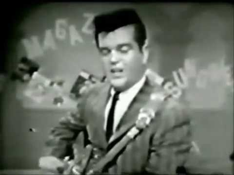 Its Only Make Believe - Conway Twitty