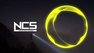 Kisma - Fingertips [NCS Release]