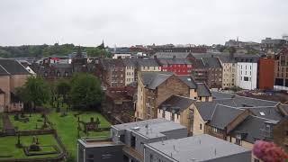 ENDINBURGH SCOTLAND