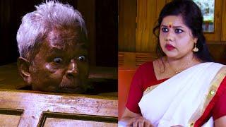 #Marimayam   Episode 357 - Karkkidaka treatment I Mazhavil Manorama