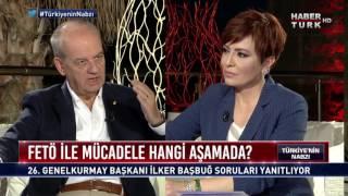 Türkiye'nin Nabzı – 3 Temmuz 2017