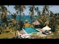 Bali: Tulamben in 4K, Tulamben, Bali, Indonesien, Bali