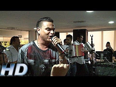 Novia Ingrata (en Vivo)  Silvestre Dangond & Lucas...