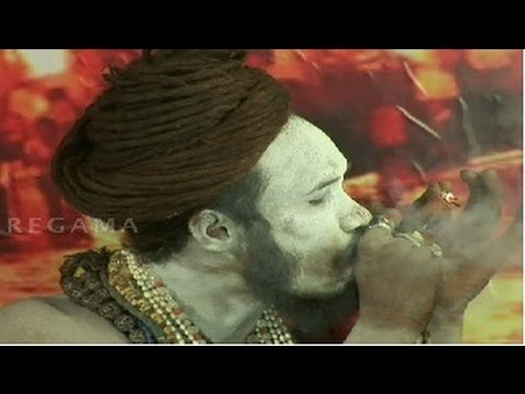 Mahakumbh Mela 2013 | Moksha Ki Kamna - Full Movie (English Subtitles) Mp3
