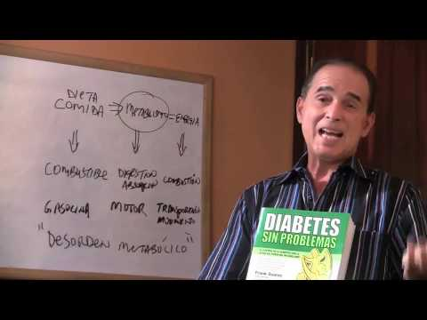 Diabetes, hemoglobina tiróide