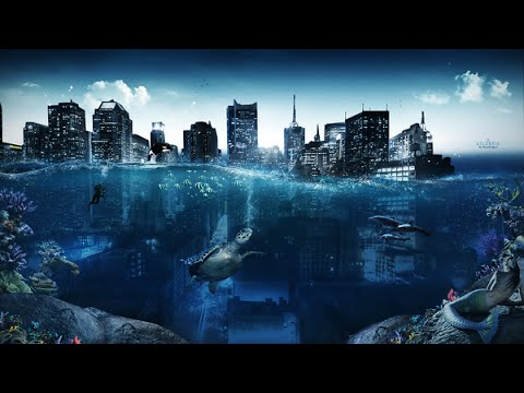 The Mysterious City Of Atlantis Discovery Channel Documentary HD 2015 Mp3