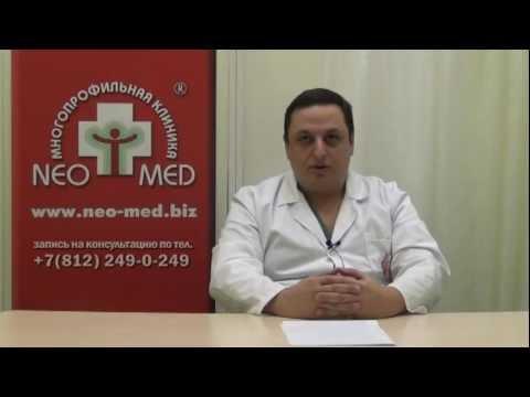 Фитонефрол от простатита
