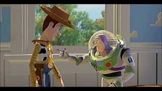 Trailer of Toy Story (1995)