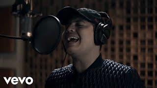 Por Que Me Ilucionaste - Remmy Valenzuela  (Video)