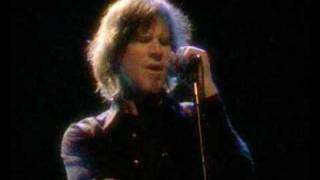 Mark Lanegan - 07 - Don't forget me - Live in Bruxelles 07.05.2010