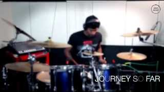 preview picture of video 'JOURNEY SO FAR'