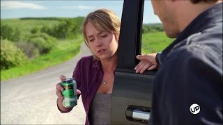 Heartland - Trying To Hold It Together - Sneak Peek Scene