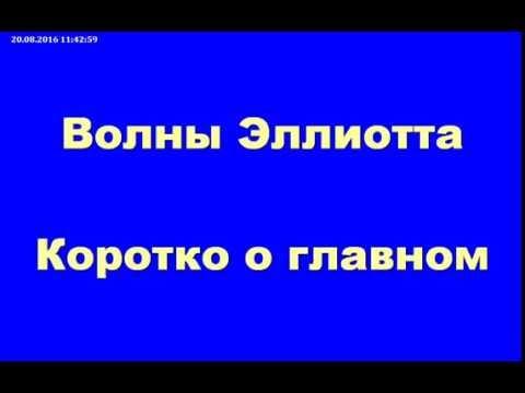 Интернет работа без вложений в казахстане